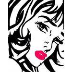 cin2079 profile image