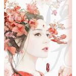 Priscilla profile image