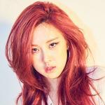 Samseok profile image