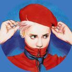 ♚Suélen Silva☠ ™✔ profile image