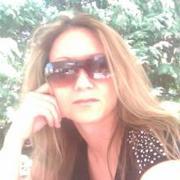 tania_dimitrova