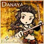 sanggredanaya profile image