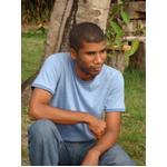 Flavio Gomes de Souza profile image
