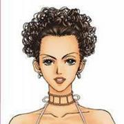 Lady Bovary