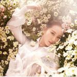 Yoonmi profile image