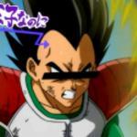 Sergio profile image