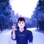 Gaston Burad profile image