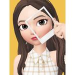 _nepla27 profile image