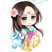 mime_manzur