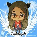 Angèle profile image