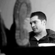 MedCezir for Balkan fans profile image