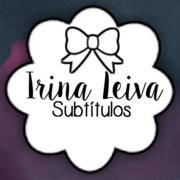 Irina Leiva