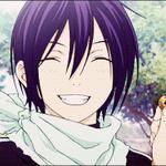 Michiyo profile image