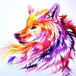 Lulu profile image
