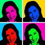 Ana profile image
