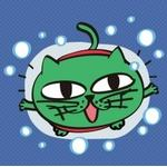 Rubi Canaza profile image