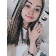 frejamoeller_