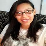 Katherinne Miriam Soliz Avendaño profile image