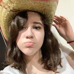 Cassandra Guzmán profile image