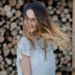 Lawine Gianna profile image