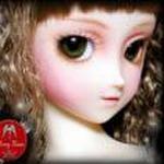 cherrybrandy profile image
