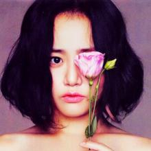 MaryK ღ profile image