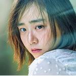 MᴀʀʏƘ✨  메리케이✨ profile image