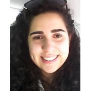 Sofia Alexandra Antunes Silva
