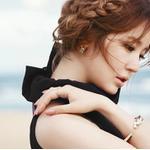 librasinstability profile image