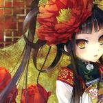Renata profile image