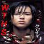 aishiteru25 profile image