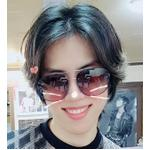Sheree (aka. Dongwoo's Wife) profile image