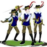 threemusketeers profile image