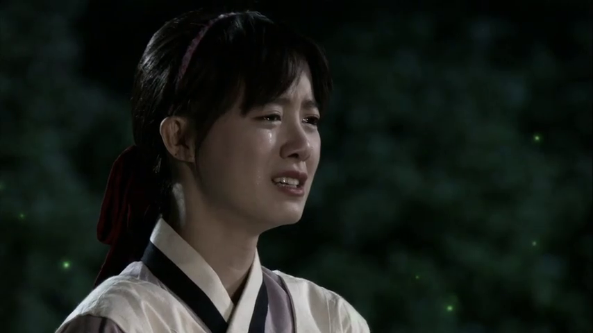 Strongest Chil Woo Episode 5