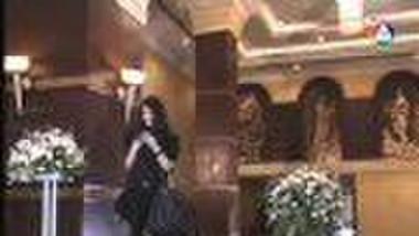 Masquerade Love/Tep Pa Bud Ma Ya Tep Te Da Jum Lang Episode 1 (