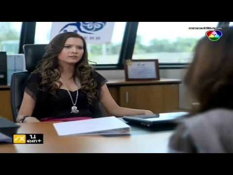 Bride for Money - Jao Sao Rim Tang Episode 1 (Part 1)