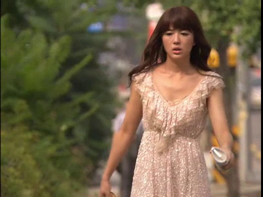 Coffee Prince Episode 6