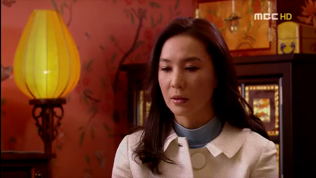 Goong Episode 8