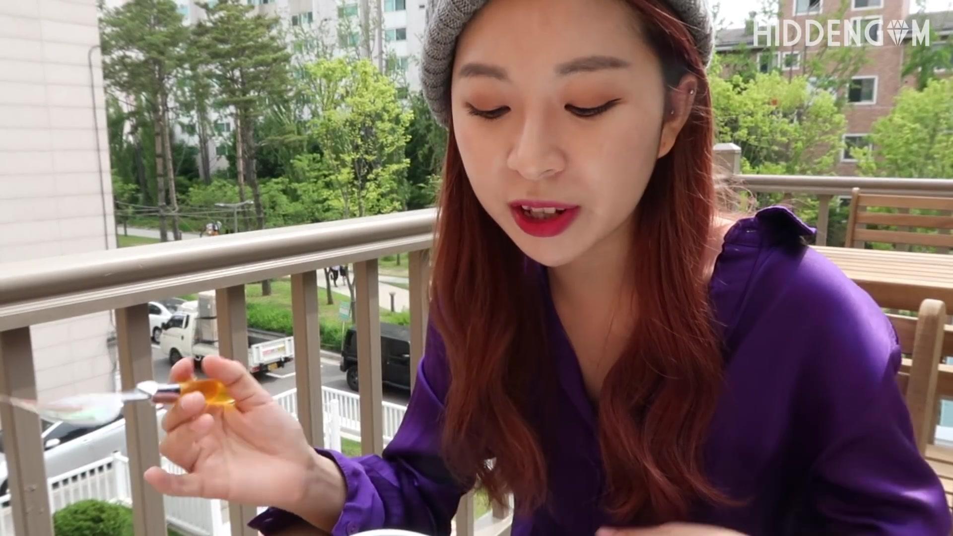 itsjinakim Episode 35: All Stylish Koreans Come Here! Hidden Gems in Korea Ep.1