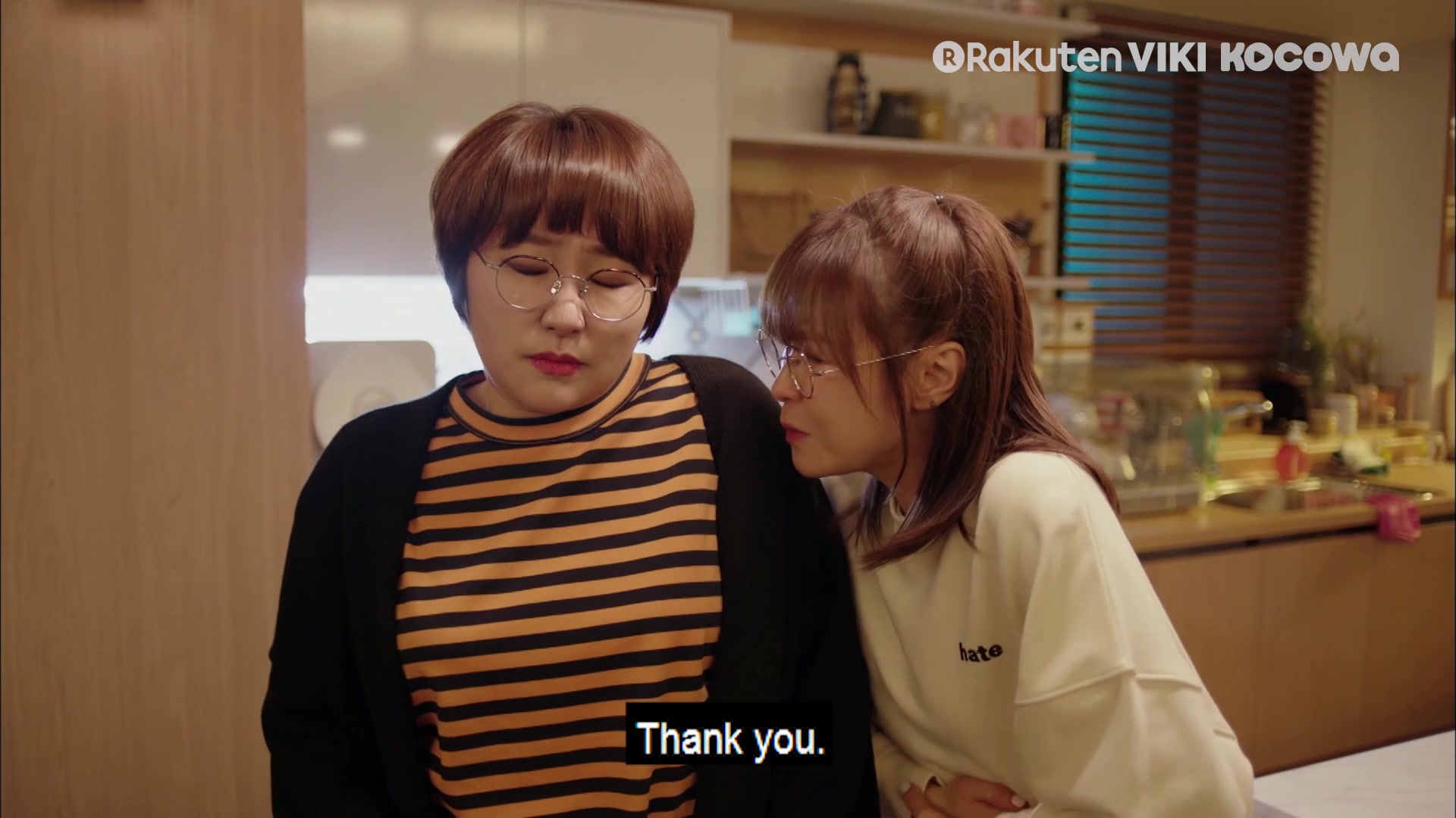 Episode 9 Highlight: Queen of Mystery 2