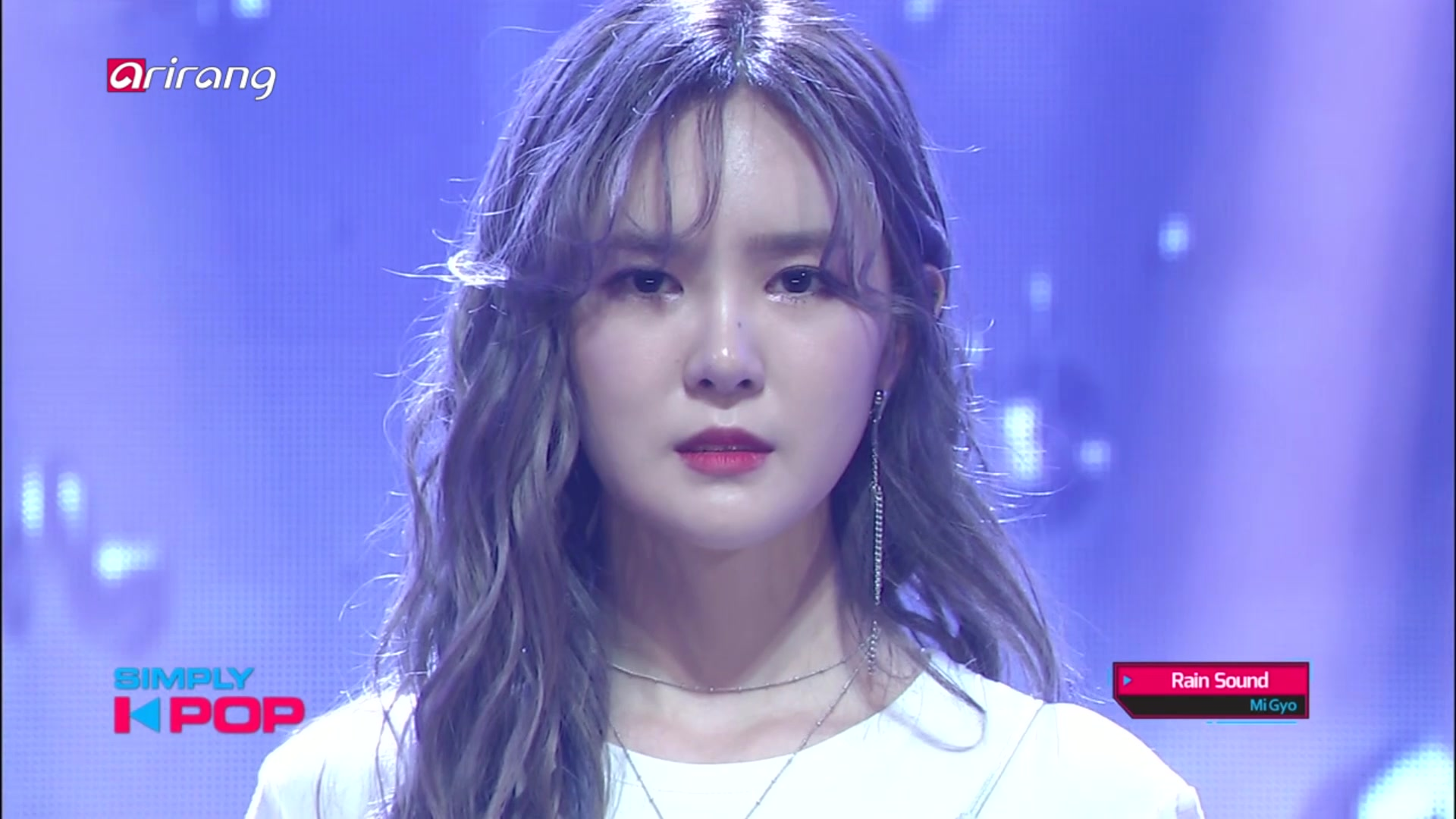 Simply K-pop Episode 320