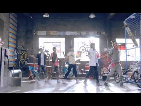 [MV] B1A4 - OK: B1A4