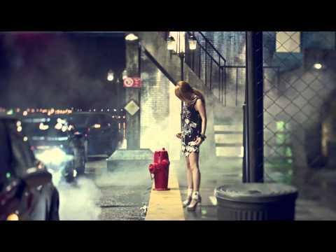 2NE1: Lonely