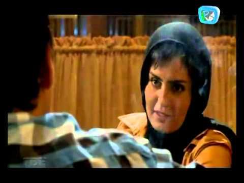 Ghalbe Yakhi Episode 3