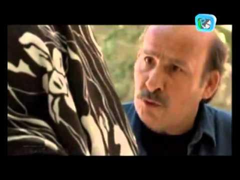 Ghalbe Yakhi Episode 5