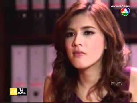 Bride for Money - Jao Sao Rim Tang Episode 8 (Part 1)