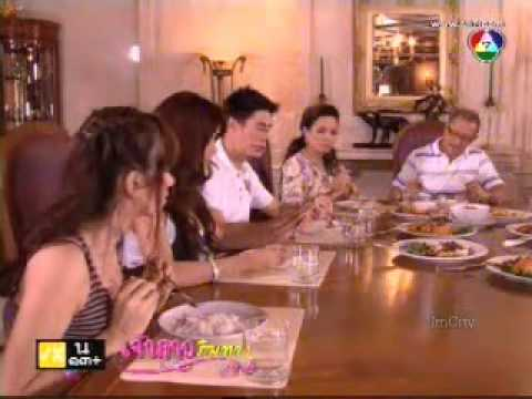 Bride for Money - Jao Sao Rim Tang Episode 10 (Part 1)