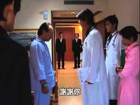 White Robe of Love Episode 7