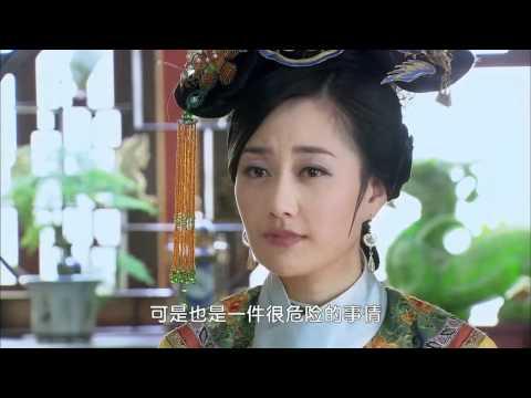New My Fair Princess (新還珠格格) Episode 4