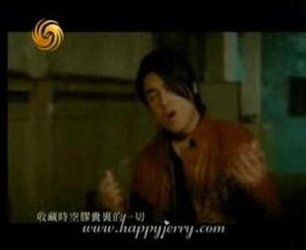 F4 - Goodbye MV: Wish To See You Again